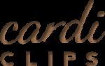 cardicips Logo